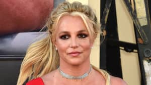 Britney Spears' Social Media Manager Says Star Is Not 'Asking For Help' In Posts