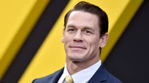 John Cena's CPR Lesson Helps 8-Year-Old Save Little Sister From Choking