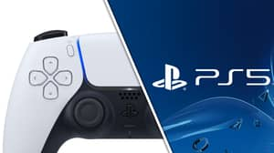 PlayStation 5 Weight Revealed In Listing, And It's One Hefty Chap