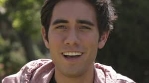 Who Is Zach King? Net Worth, Age And Key Facts