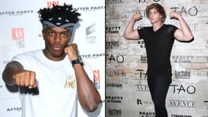 KSI vs Logan Paul YouTube Fight Undercard, Start Times And Where To Watch It