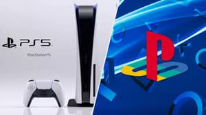 PlayStation 5 Designer Explains Why The Console Is So Damn Large