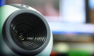 Here's Why We Should All Copy Mark Zuckerberg And Cover Our Webcams