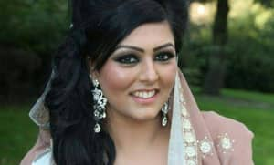 British Victim Of Suspected 'Honour' Killing Sent Chilling Text To Friend Before She Died