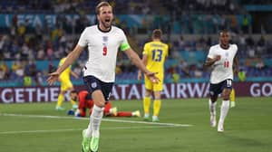 England Will Face Denmark In The Semi-Finals Of Euro 2020 On Wednesday