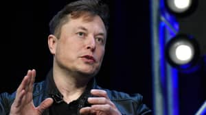 Elon Musk Defies Stay At Home Order And Reopens Californian Tesla Factory