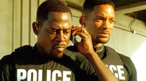 Bad Boys For Life: Trailer Drop, Release Date And Cast Revealed