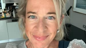Katie Hopkins Breaks Her Silence On Being Deported From Australia