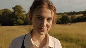 Netflix Announces Enola Holmes Sequel