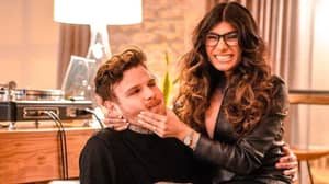 Mia Khalifa Announces Split From Husband Of Two Years
