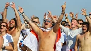 FIFA 2022 World Cup Host Qatar Introduces '100 Percent' Alcohol Tax