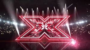 'X Factor' Insider Admits Huge Portion Of Contestants Are Selected By Scouts