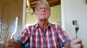 Pensioner Banned From Wetherspoon Pub After Complaining About Chicken Nuggets