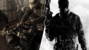 'Call Of Duty: Modern Warfare 3' Remaster Coming Next, Rumour Suggests