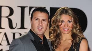 Paddy McGuinness Opens Up About His Autistic Children