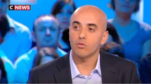 Notorious French Gangster Escapes Paris Prison By Helicopter
