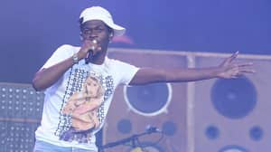 Rapper Lil Nas X Celebrates Pride Month By Coming Out
