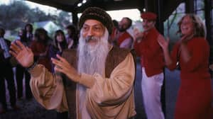 The Fascinating True Story Of The Cult Behind Netflix Doc 'Wild Wild Country'
