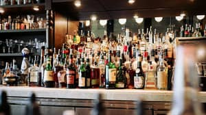 Man Awarded $5.5 Million Lawsuit After Claiming Bar Served Him Too Much Alcohol
