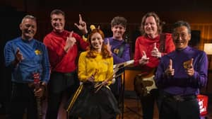 The Wiggles Covered Tame Impala For Their Like A Version Performance
