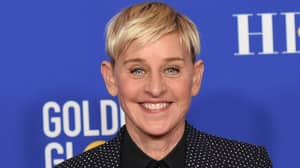 Ellen DeGeneres Issues Apology And Addresses Toxic Workplace Allegations