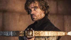 Game Of Thrones Prequel Won't Feature Lannisters And Dragons Says George R.R. Martin