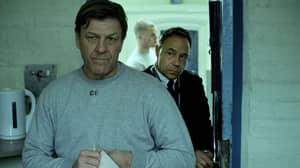 BBC's Time Viewers Make Early Prediction About Sean Bean's Character