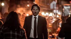 John Wick: Chapter 3 Is Already Franchise's Most Successful Movie