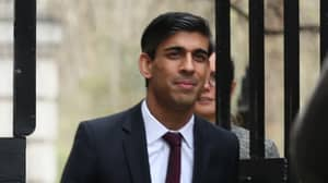 Rishi Sunak Barred From His Local Pub Over Vote Against Free School Meals