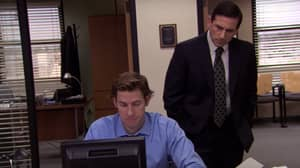 Angela Kinsey Hints That US Version Of 'The Office' Could Return