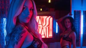 More Than 500 People Told To Quarantine After Visiting Strip Club