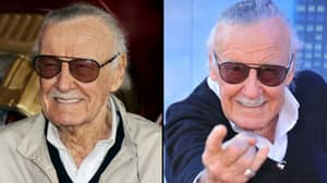 Marvel Releases Touching Tribute Video In Memory Of Stan Lee