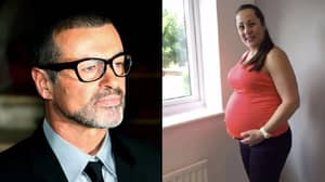 Woman Who Received £9,000 From George Michael For IVF Has Given Birth