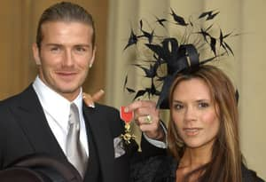 'The Real Reason' Behind David Beckham's Knighthood Snub Revealed