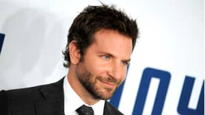 'Bald Bradley Cooper' Takes 'Bargain Hunt' Viewers By Surprise