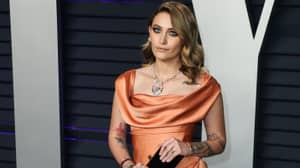 Paris Jackson Speaks Out About Leaving Neverland Documentary