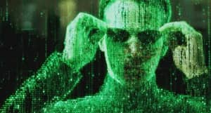 Keanu Reeves Isn't Ruling Out A Fourth Matrix Movie