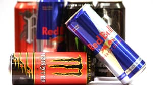 Just One Energy Drink Can Increase Risk Of Heart Attacks Or Strokes, According To Study