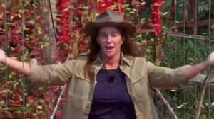 Viewers Heartbroken As No One Meets Caitlyn Jenner Upon Leaving I'm A Celeb