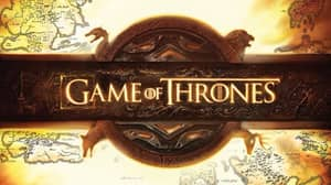 A 'Game Of Thrones' Video Game Could Be On Its Way