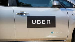 Uber Passenger Threatens Driver With Rape Claim To Get Own Way