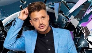 Big Brother Housemate Says He's 'Had Sex With A Premier League Footballer'