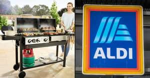 Best BBQs To Buy Ahead Of Summer 2021