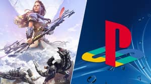 PlayStation 5 Reveal Event Coming Next Month, Says Industry Insider