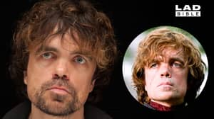 'Game Of Thrones': Peter Dinklage Thinks The Time Is Right For The HBO Series To Finish