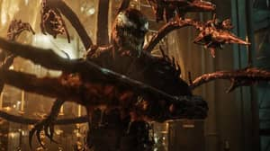 Venom: Let There Be Carnage Will Not Have R-Rating