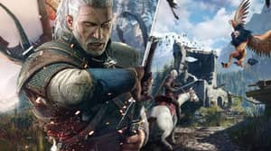 'The Witcher 3: Wild Hunt' Is Coming To Next-Gen Consoles As A Free Upgrade
