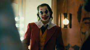 David Fincher Says Joker Movie Was 'Betrayal Of The Mentally Ill'