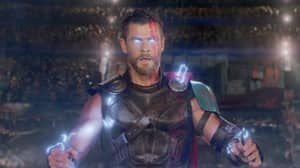 Taika Waititi Reportedly Confirmed To Write And Direct Thor 4