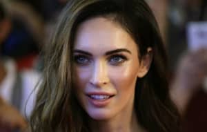 Man Sues Escort Agency After Paying £2 Million For Encounter With Megan Fox